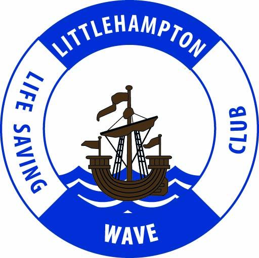 Littlehampton Wave Life Saving Club